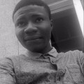 Profile picture of Adigun Clinton Olushola