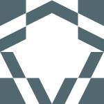 sildanfil