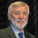 Bob Glushko