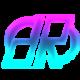 dakonblackrose's avatar