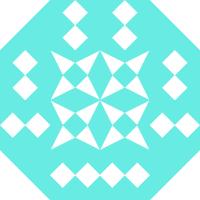 Group logo of Madison Wisconsin (United States)
