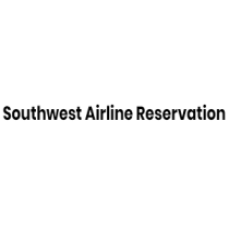 southwestairline's picture