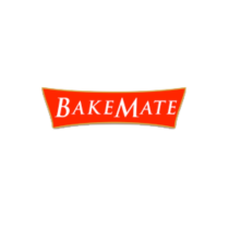 Bakemate's picture