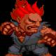 user_969065's avatar