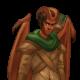 Kanja_Ryu's avatar