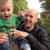 MySkiBuddy - updated 31st Mar 09 (gps app with instant feedback) - last post by afehn