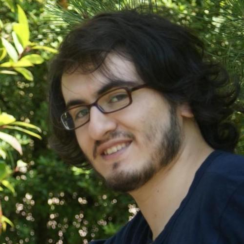 exedesign profile picture