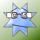 cordn's Avatar, Join Date: Dec 2010