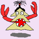 Profile picture of EZEQUIEL