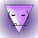 Profile picture of Prathyush