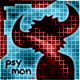 Psymon