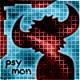 Avatar de Psymon