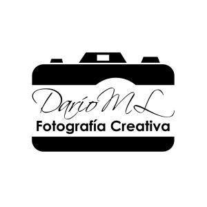 Darío Muñoz Fotografía