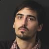 Nuno Sousa Oliveira - Divulgação - última mensagem por NunoSOliveira