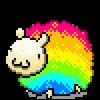 krunkman's avatar