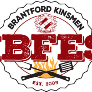 Profile picture for Brantford's Own Annual Ribfest