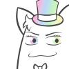 tesspieceface avatar
