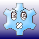 graphes2001's Avatar, Join Date: Apr 2007