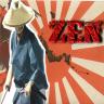 Zen67