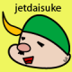 jetdaisuke