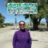 Summer job available in Eastern Sierra Resort - last post by Rhett Case
