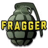Best Gamertag/username - last post by Fragger