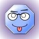 Аватар пользователя kirill