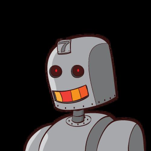 Pupudski profile picture