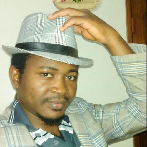 Sulaiman150 profile picture