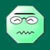 Аватар для kristineey