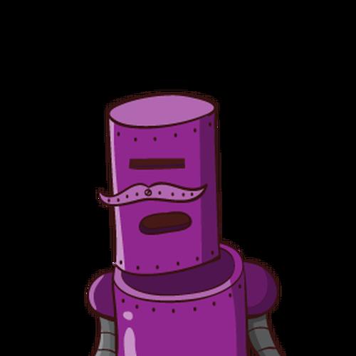 MrCyborg20 profile picture