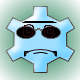 Londy's Avatar, Join Date: Mar 2009