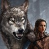 Do you agree with Arya's choices? - last post by Elaena Targaryen