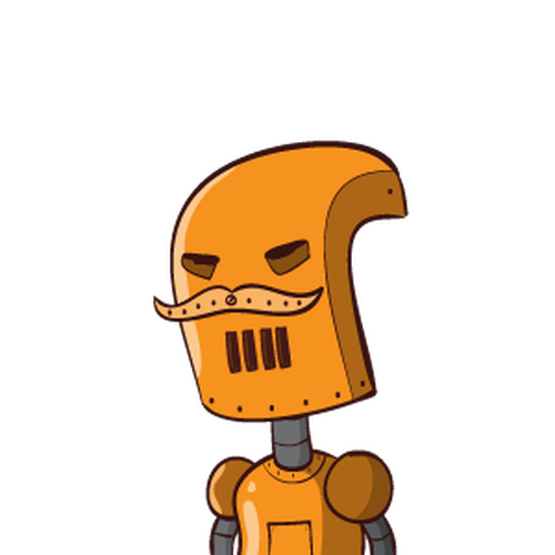 Bionicleboy32 profile picture