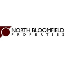 northbloomfieldproperties's picture