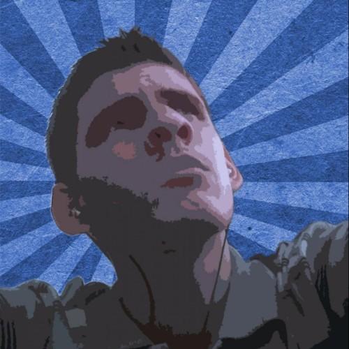 alejo160 profile picture
