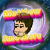 RageBadMORS's avatar