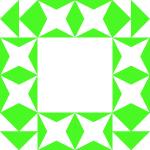 cipro vs doxycycline for uti