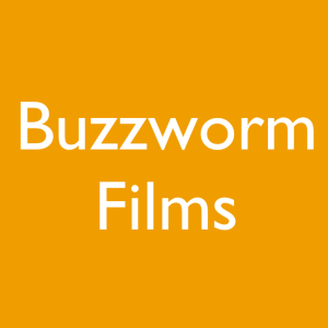 Profile picture for Buzzworm
