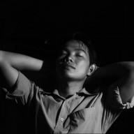 Ciro Light