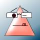 Аватар пользователя Гор