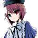 Mugendai's avatar