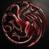 I will brew them FIRE and BLOOD - last post by Ser Joe of House Targaryen