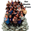 Viral mailing lists - last post by wealthteam