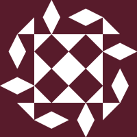 Group logo of Mobile App Marketing