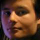 Алик аватар