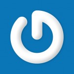 Profile picture of TRex2