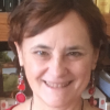 Agnès de Cize