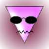 Аватар для Dmitriy
