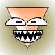 Broomidok